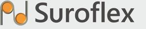 Suroflex GmbH
